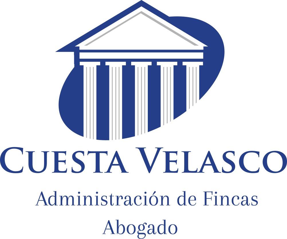 Cuesta Velasco